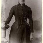 Anna Helene Heier